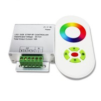 RGB Controller Touch Wit (144W Max)