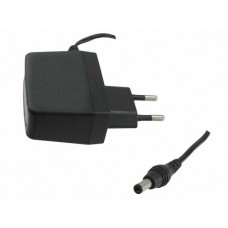 Adapter 12W (12V 1A)
