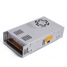 Adapter 400W (12V 33A) Open Frame
